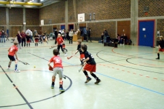 20120115_action02