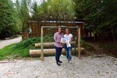 Awo-Waldkindergarten Wichtelmause - Myriam Mieck_1