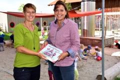 Kinderhaus Arche Noah Frau Patricia Lang-Kniesner_1
