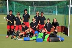 Hockey Fabian - 25.09.2012 15-13.2012 07-32