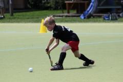 Hockey Jonas - 05.06.2011 13-37
