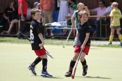 Hockey Jonas - 05.06.2011 14-28