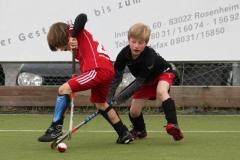 Jonas Hockey - 15.05.2011 13-63