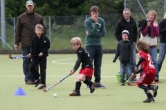 Jonas Hockey - 15.05.2011 14-03